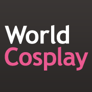 Taker on WorldCosplay.net